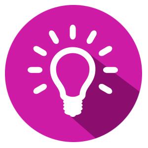 icono apoyo en la producciónPNG
