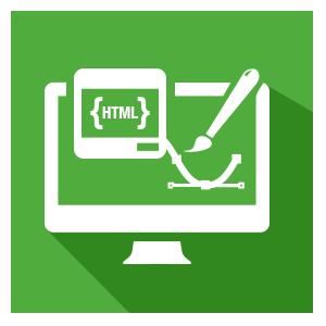 icono diseño y programación4