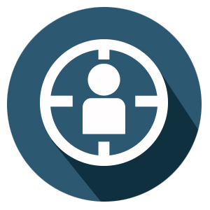 icono marketing onlinePNG